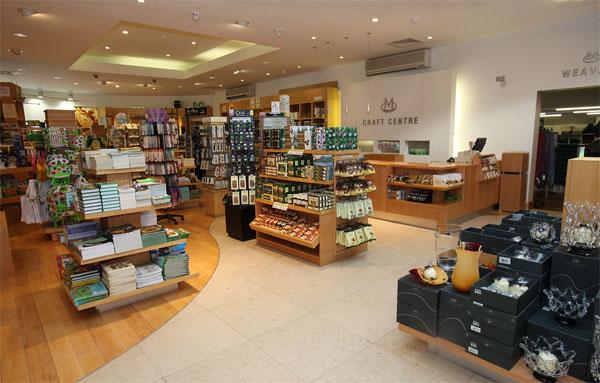 Shops In Killarney Craft Shop Ireland Irish Crafts Irish Gift