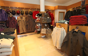 Shops In Killarney Craft Shop Ireland Irish Crafts