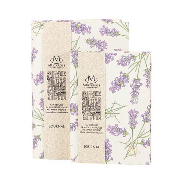Herbert Collection lavender