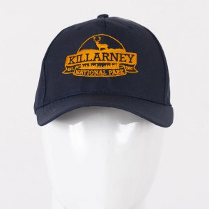Killarney National Park Baseball Cap