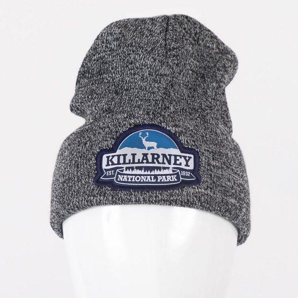Killarney National Park Hat Grey