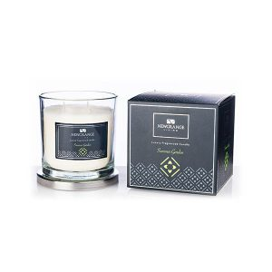 Newgrange Living Summer Garden Luxury Candle
