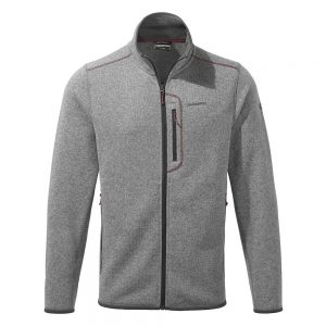 Craghoppers Bronto Fleece Jacket
