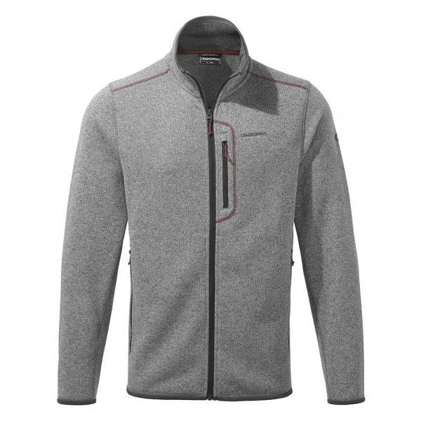 Craghoppers Bronto Fleece Jacket