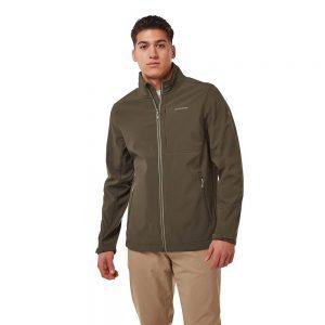 Craghoppers Altis Men's Softshell Jacket