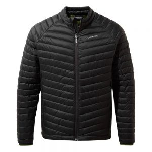 Craghoppers Expolite Men's Insulating Jacket.
