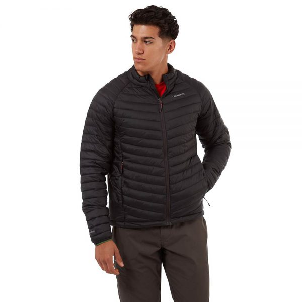 Craghoppers Expolite Men's Insulating Jacket.