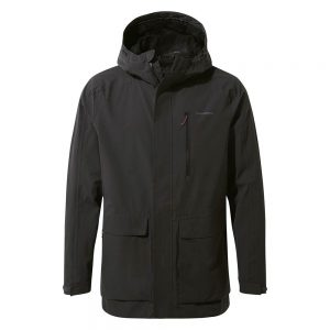 Craghoppers Lorton Men's AquaDry Jacket