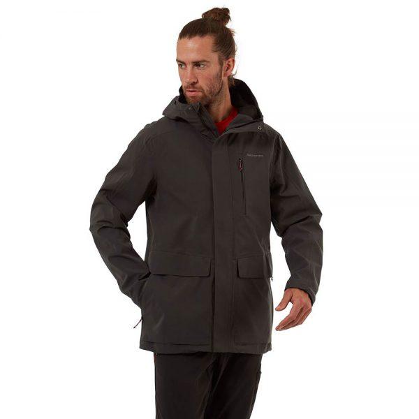 Craghoppers Lorton Men's AquaDry Jacket