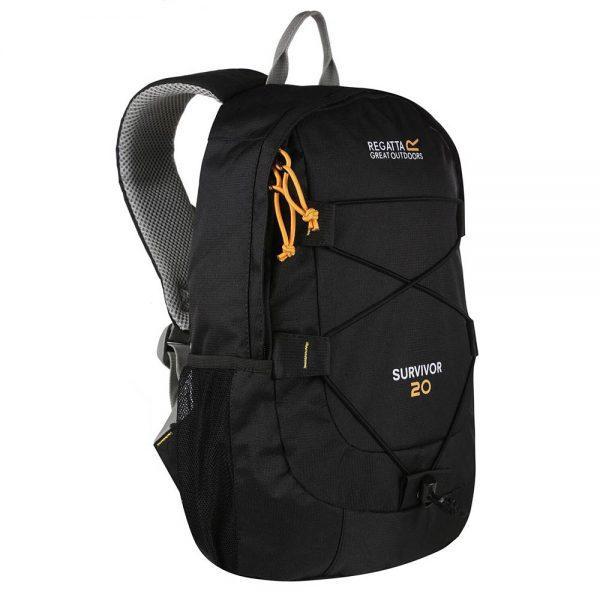 Regatta Survivor 20L Backpack
