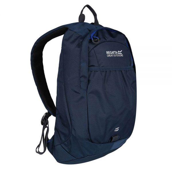 Regatta Bedabase 15L Backpack
