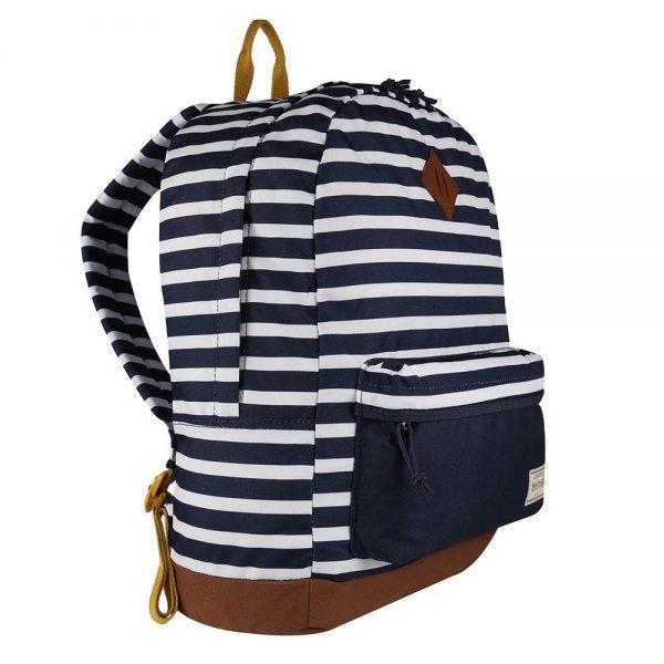 Regatta Stamford 20L Backpack