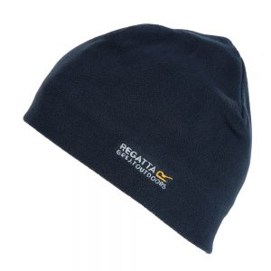 Regatta Kingsdale Thermal Microfleece Hat