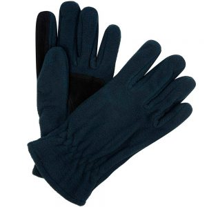 Regatta Kingsdale Men's Thermal Microfleece Gloves