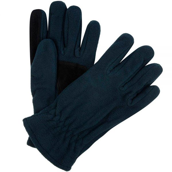 Regatta Kingsdale Men's Thermal Microfleece Gloves