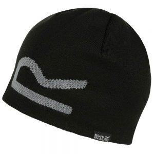 Regatta Brevis Men's Acrylic Knit Beanie Hat