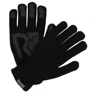 Regatta Brevis Men's Knit Gloves