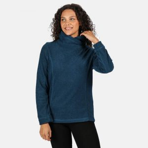 Regatta Radmilla Ladies Overhead Fleece Top