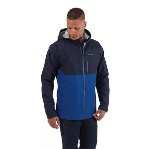Craghoppers Lucas Waterproof Jacket