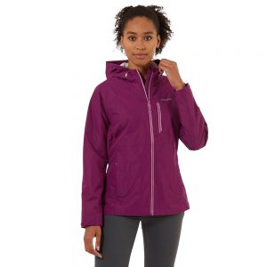Craghoppers Raquel Ladies AquaDry Jacket