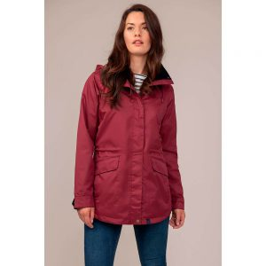 Lighthouse Kendal Raincoat