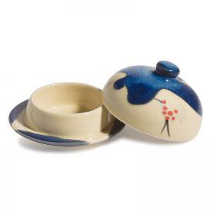 Honey & Blue Butter Bell