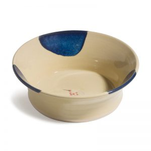 Honey & Blue Salad Bowl – large