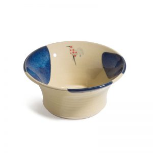 Honey & Blue Salad Bowl – small