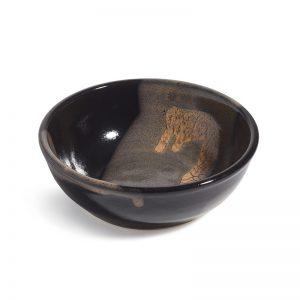 Sandstorm Soup Bowl