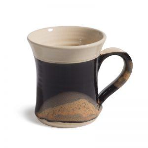 Sandstorm Mug A