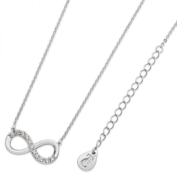 Tipperary Crystal 109285 pendant