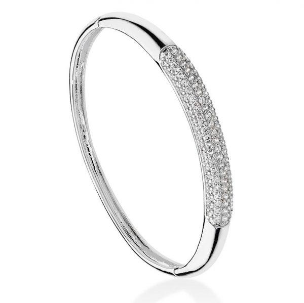 Tipperary Crystal 109582 bracelet