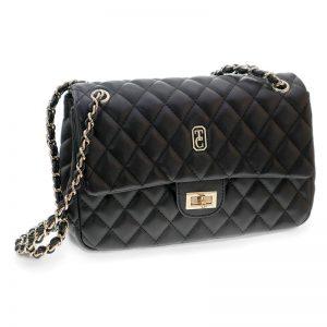Tipperary Crystal Palermo Bag