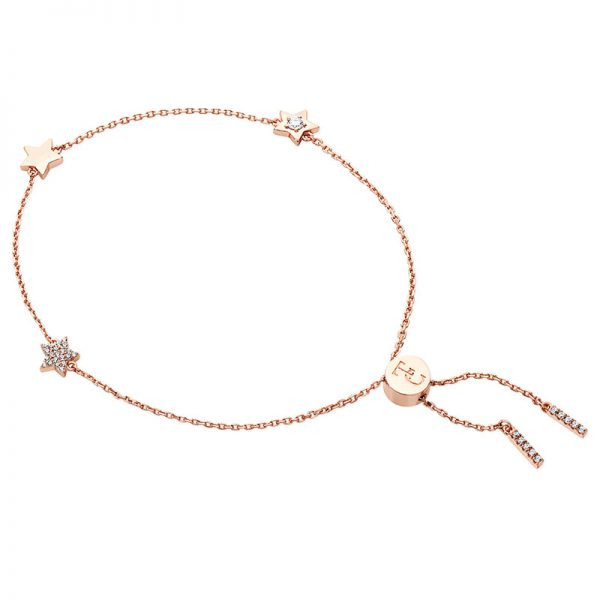 Tipperary Crystal bracelet 135345
