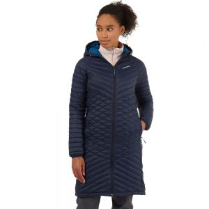 Craghoppers Expolite Ladies ThermoPro Coat