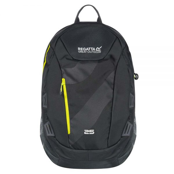 Regatta Altorock 25L Backpack