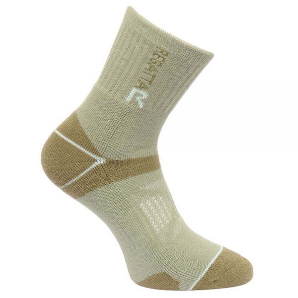 Regatta Ladies 2 Layer Blister Protection Sock