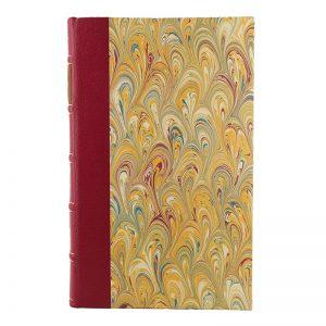 Muckross Classic Journals