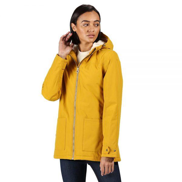 Regatta Bergonia Jacket RWP305