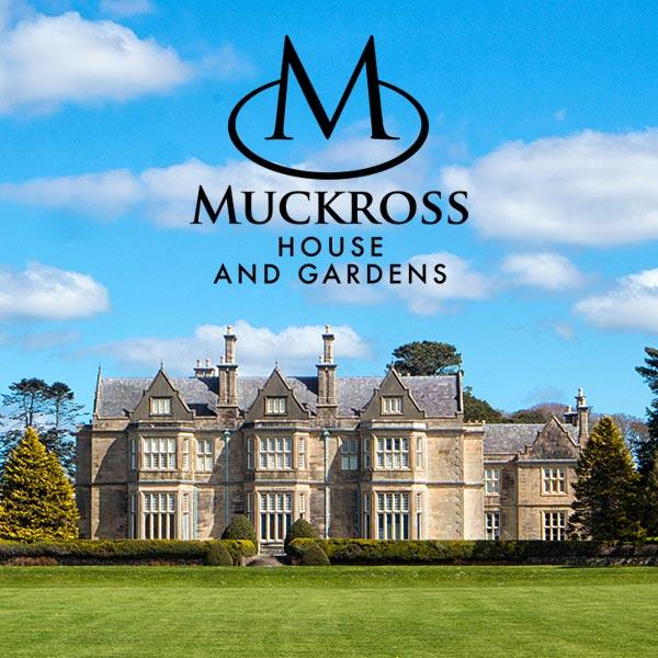 Trustees of Muckross House