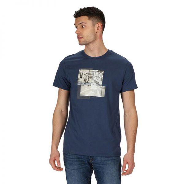 Regatta Cline IV T-Shirt