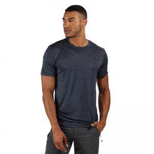 Regatta Fingal V T-Shirt