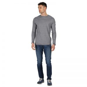 Regatta Karter Long Sleeve Top