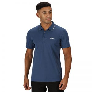 Regatta Maverick V Active Polo Shirt