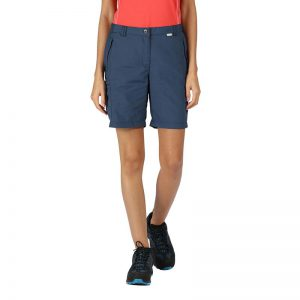 Regatta Chaska 11 Shorts