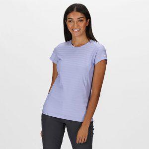 Regatta Breakbar VI T-Shirt