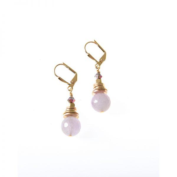 Silveira-linear-short-earrings-KL-2110-(1)