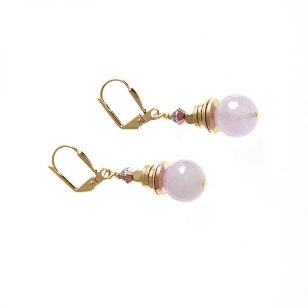 Silveira-linear-short-earrings-KL-2110-(2)
