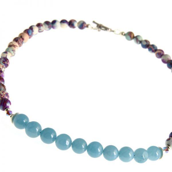 Whitehaven-linear-necklace-KL-2126-(1)