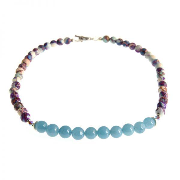 Whitehaven-linear-necklace-KL-2126